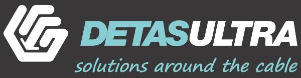 DES vous propose les produits Detasultra
